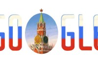 Google coupable d'abus de position dominante en Russie