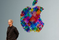 Affaire FBI / Apple : le mail de Tim Cook aux employés