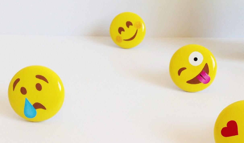 Android Comment Changer Vos Emojis Par Defaut