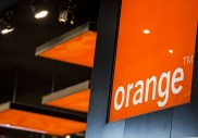 Au fait, pourquoi Orange s'appelle Orange ?