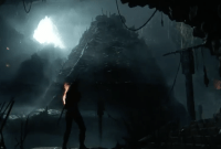 Shadow of the Tomb Raider : Lara Croft reviendra en septembre sur PS4, Xbox...