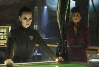Amazon Prime confirme son rachat de la série The Expanse : la suite est...