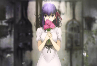 Fate/stay night [Heaven's Feel] : que vaut le premier épisode de la trilogie ?