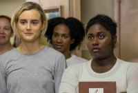 Orange is the new black, Fast and Furious, Lastman : que regarder sur Netflix...