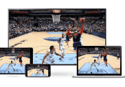 NBA : où regarder le meilleur du basketball en streaming ?