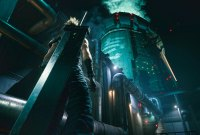 On a joué à Final Fantasy VII Remake à l'E3 : la réinvention que...