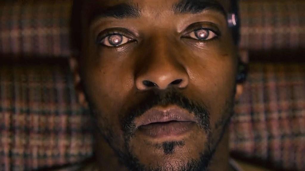 Black Mirror : une attraction inspirée de la série arrive en Angleterre