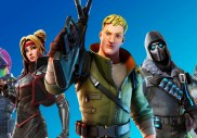 Fortnite ne rapporte quasiment rien sur Android