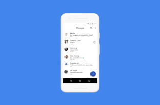 Google Messages quittera certains smartphones Android en avril