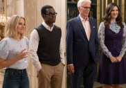 The Good Place, Arrow, BoJack Horseman : 8 séries terminées en 2020 qui vont nous manquer