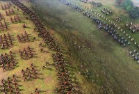 Age of Empires IV : sortie, gameplay, civilisations... le point sur le jeu de...