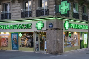 Les autotests sont officiellement disponibles en pharmacies, mais introuvables ce lundi