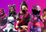 Pourquoi Sony a fini par accepter le cross-play sur Fortnite