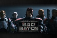 The Bad Batch : comment regarder la nouvelle série animée Star Wars ?